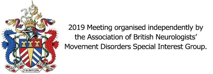 ABN MD SIG  CONFERENCE 2019