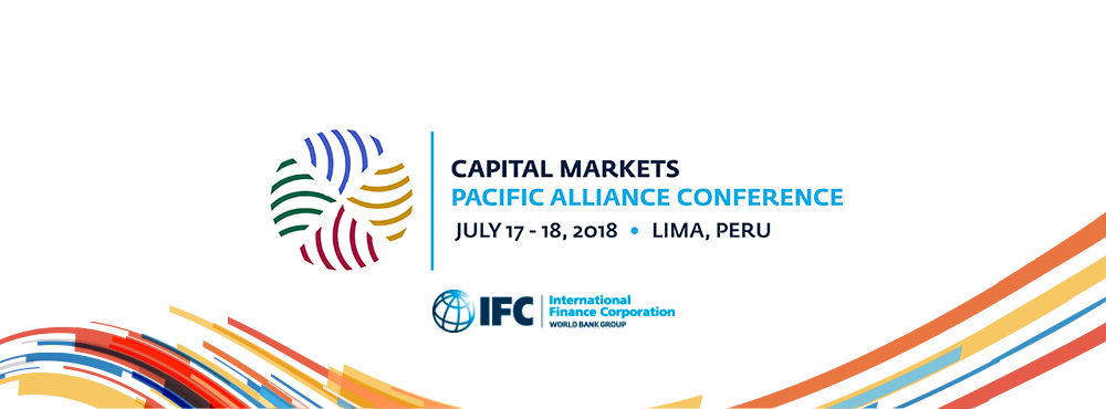 Capital Markets Pacific Alliance Conference