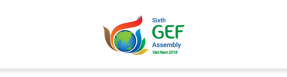 6th GEF Assembly