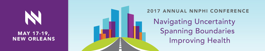 2017 NNPHI Annual Conference