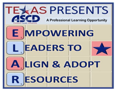 Empowering Leaders to Align and Adopt Resources