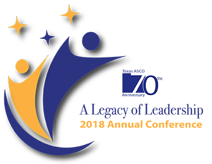 2018 Annual Conference - Call for Presentations