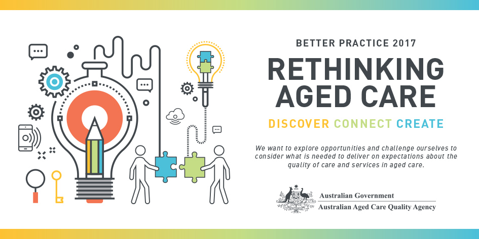Better Practice Adelaide 2017