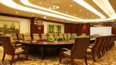 1st Conference Room
