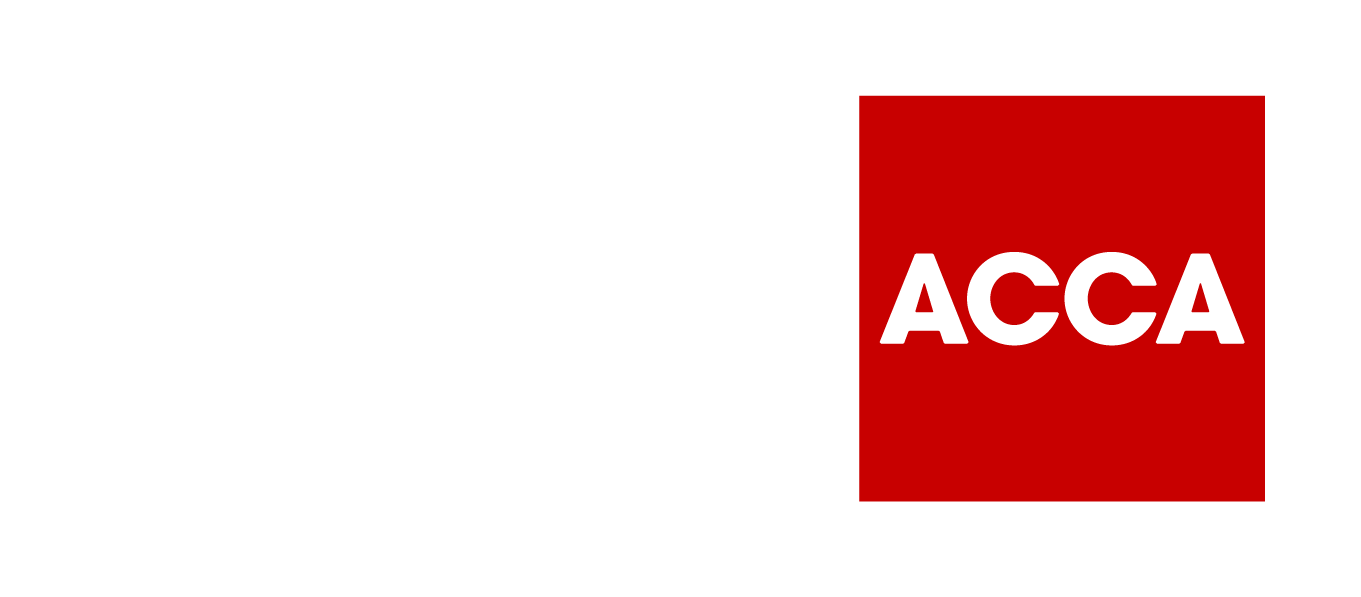 ACCA Evening Talk -  Creating An Outstanding  First Impression, 27 March 2018