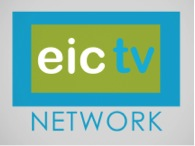 EICTV_cropped
