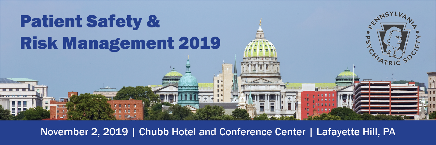 PaPS 2019 Educational Meeting - Exhibitor Registration