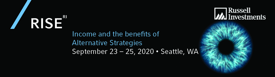 Income and the benefits of Alternative Strategies 2020 - Seattle