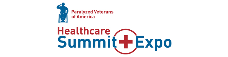 2019 PVA Healthcare Summit + Expo