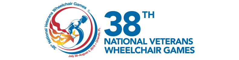 38th NVWG Corporate Breakfast