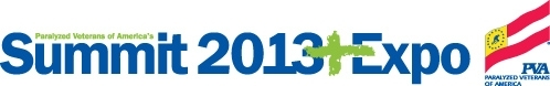 Summit2013 Logo