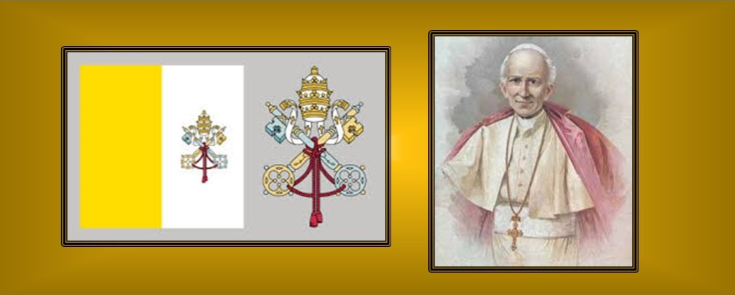 """SHORT COURSE """"One Nation Under God: The Foundations of Catholic Social Teaching"""""""