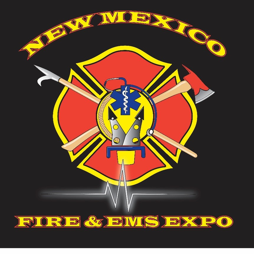 Fire and EMS EXPO 2018