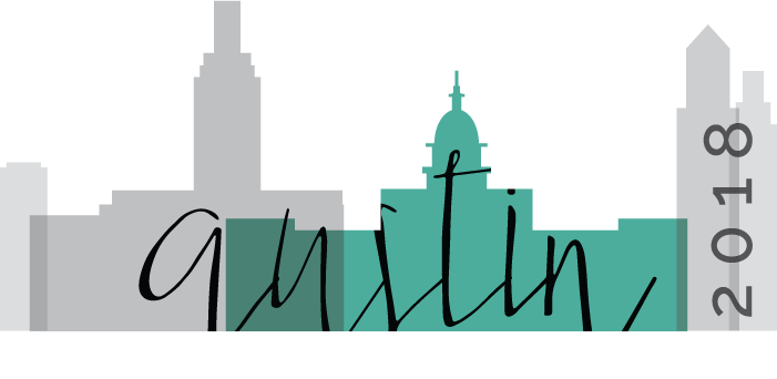 TimeClock Plus National Summit 2018