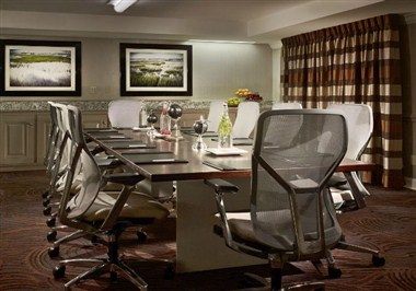 Sonesta Resort - Boardroom