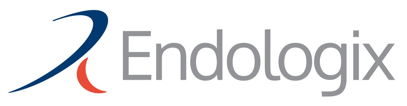 Endologix_logo_rgb-FULL COLOR-JPG