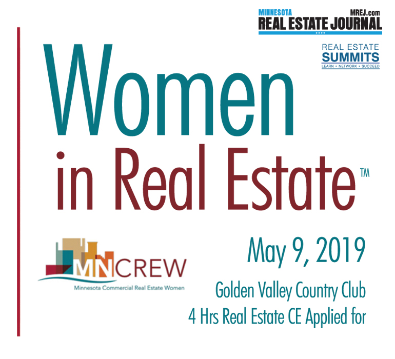 2nd Annual Women in Real Estate Summit