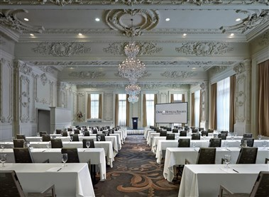 Sovereign Ballroom