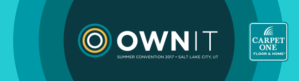 2018 Carpet One Winter Convention