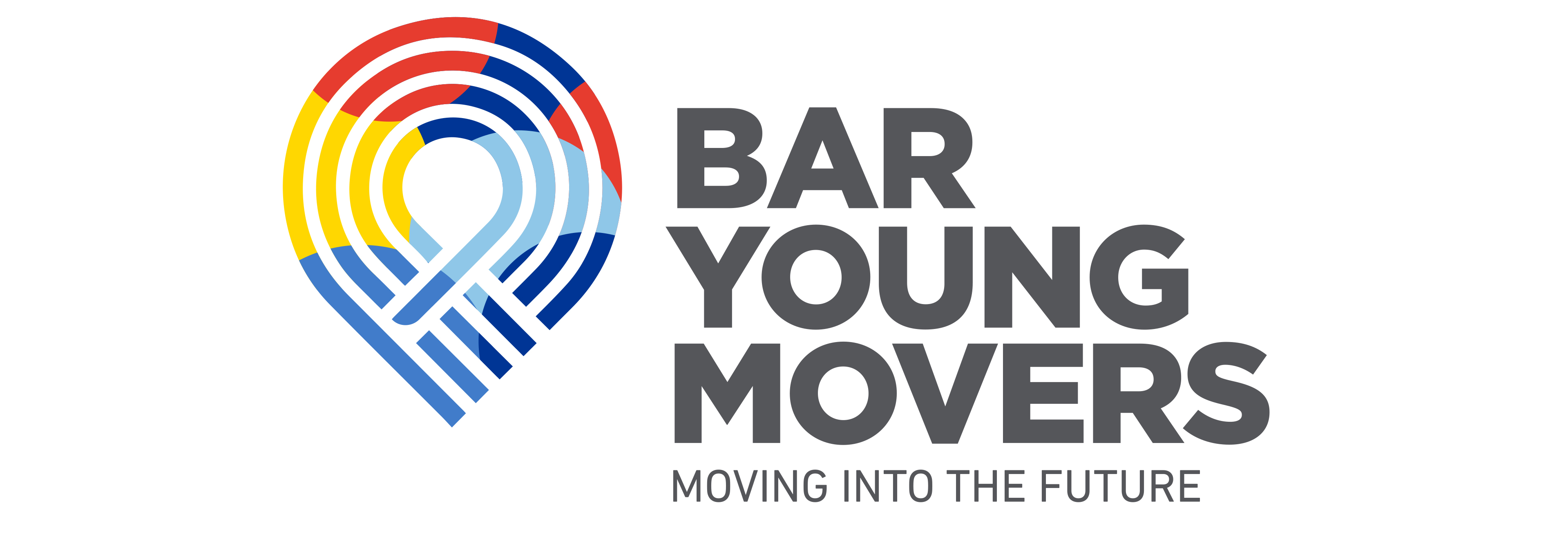 BAR Young Movers