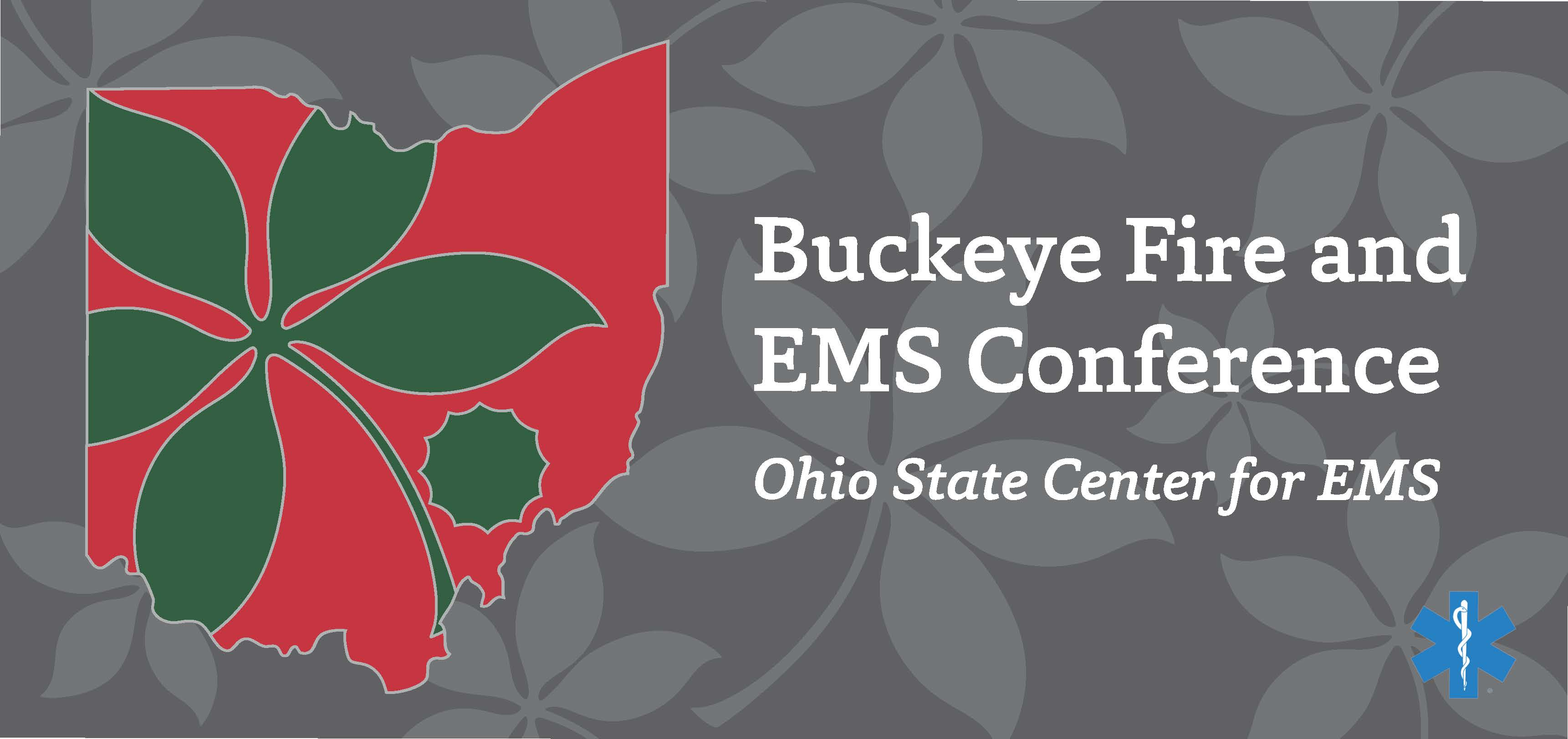 The Buckeye Fire and EMS Conference 2017