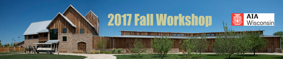 2017 AIAW Fall Workshop: What's Next in Career Paths