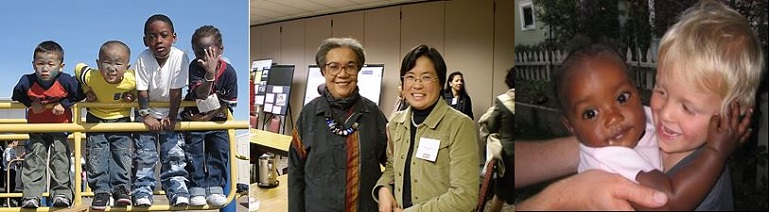 Marian Wright Edelman Institute - 20th Anniversary Celebration