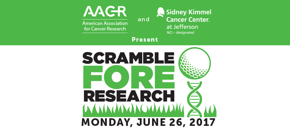 Scramble Fore Research