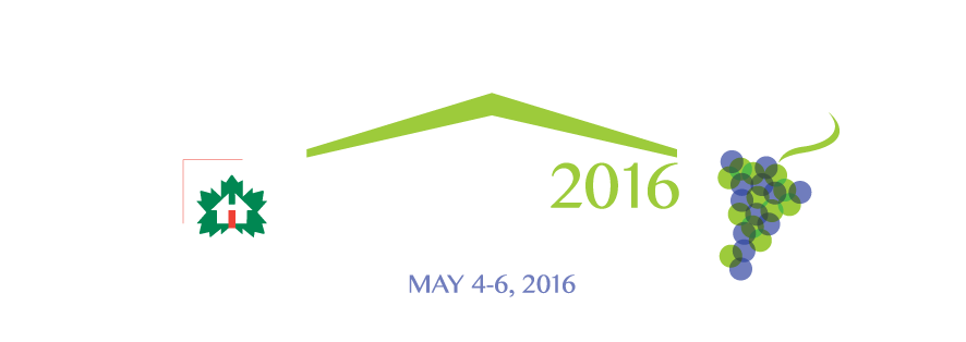 2016 CHBA National Conference
