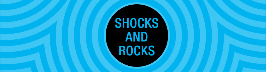 RSVP NOW FOR SHOCKS AND ROCKS AT NAILBA