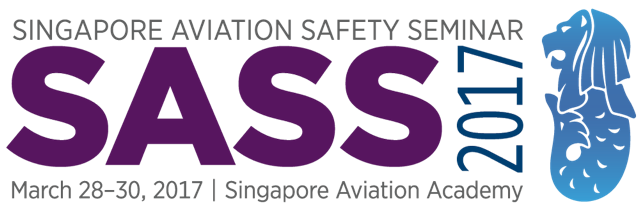 3rd annual Singapore Aviation Safety Seminar (SASS)