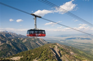 Gondola