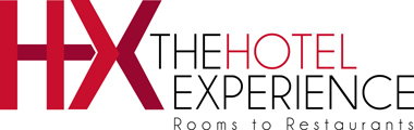 2016 Hotel Experience - Bus Trip
