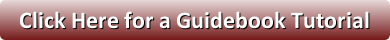 button_click-here-for-a-guidebook-tutorial