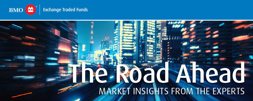 The Road Ahead: Market Insights from the Experts (ETF)