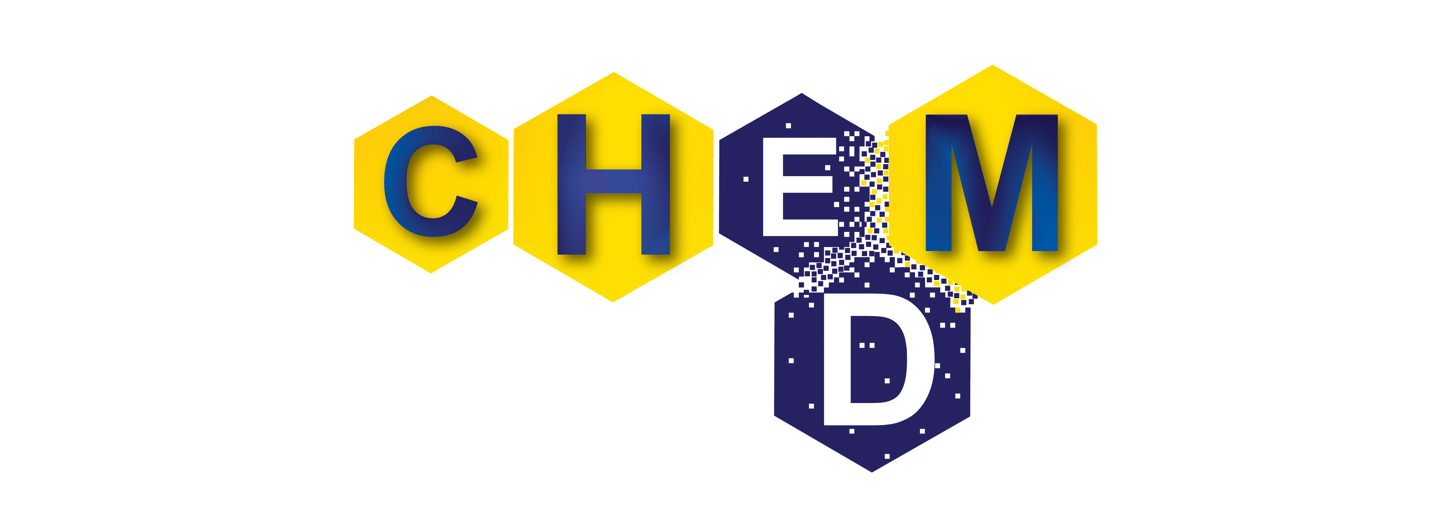 ChemEd 2017 Abstracts