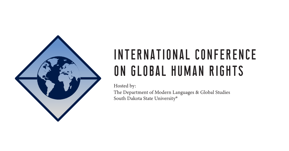 International Conference on Global Human Rights