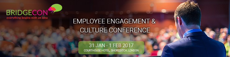 Employee Engagement and Culture Conference