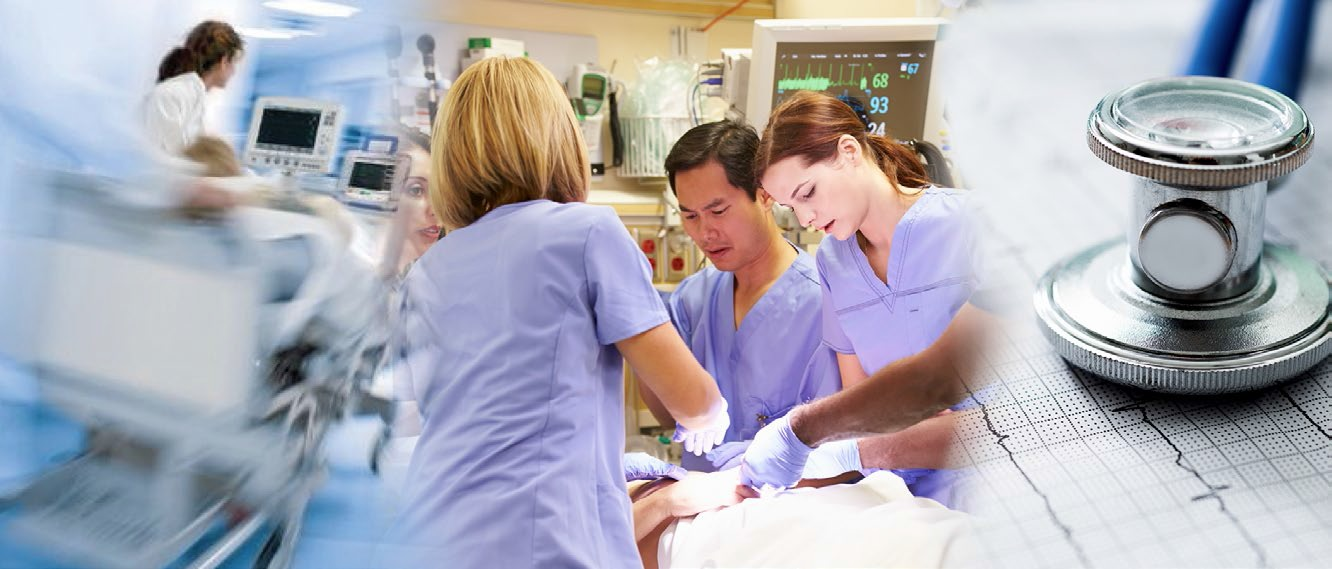 Principles of Critical Care Medicine for Non-Intensive Care Specialists