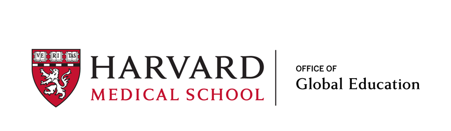 Alumni Event at Harvard Medical School | Boston | June 4-5, 2017