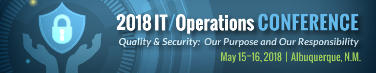 2018 NCSBN IT/Operations Conference