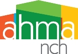 AHMA-NCH_Logo-small, header for cvent