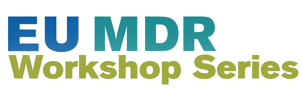 On-Demand - EU MDR Requirements & Implementation Virtual Event - July 17,2019