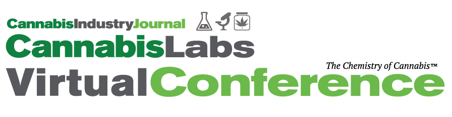 2017CannabisLabsVirtualConference-header