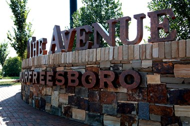 The Avenue Murfreesboro