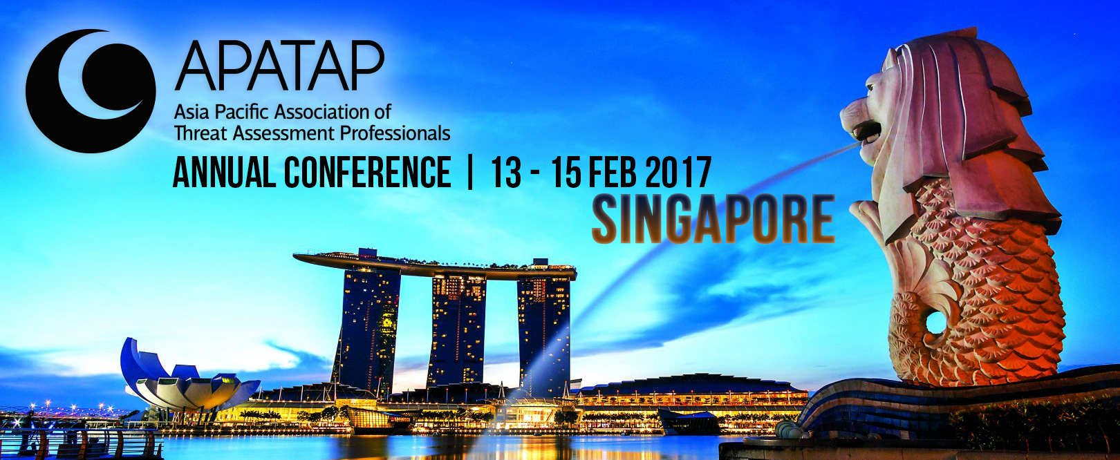 APATAP 2017 Annual Conference