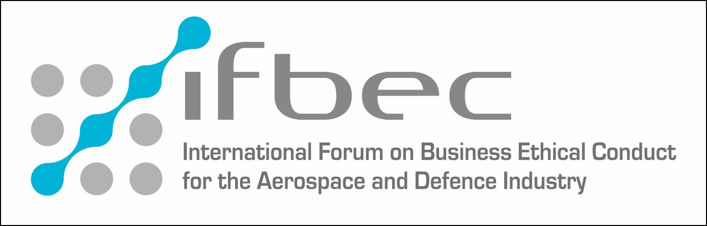 International Forum on Business Ethical Conduct (IFBEC) 2019 Annual Conference