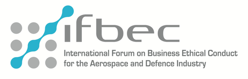 International Forum on Business Ethical Conduct (IFBEC) 2017 Annual Conference