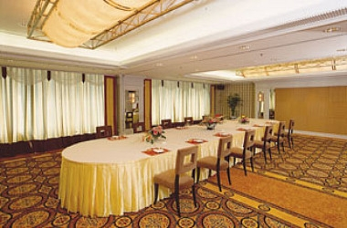 Southern Function Room