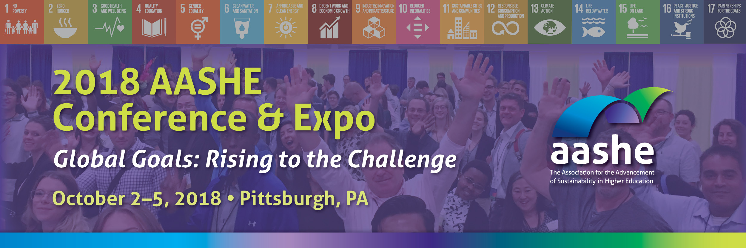 AASHE_2018Conf_EmailBanner_Final